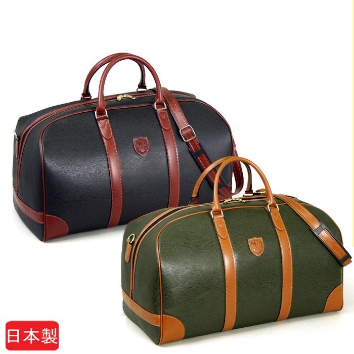 ボストンバッグ メンズ 旅行用 便利グッズ メンズ 旅行バッグ ボストンバック ゴルフ 2泊 旅行カバン トラベルバッグ 出張 帰省 海外日本製 豊岡製鞄 通販