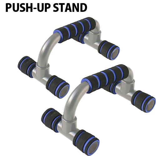 局部を集中的に、効率的に鍛えあげられます! ■上半身のトレーニング専用のマシン■■肩周り、胸周り、背筋、上腕三頭筋■