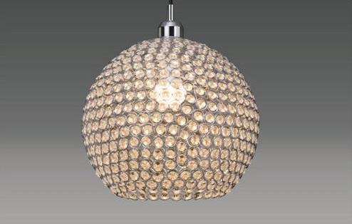 GL1058MPタキズミ電機LEDペンダント電球色引掛シーリング取付