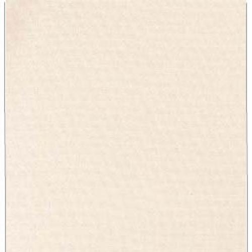 ユニカ 紙衣 純紙布 F0231 (180151) 耐水和紙
