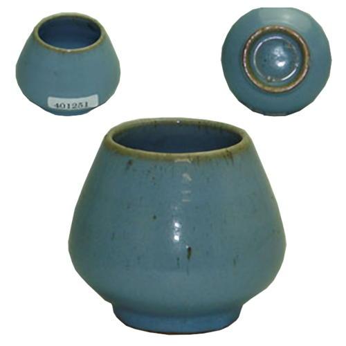 中国製 古陶器 水池 (401251)