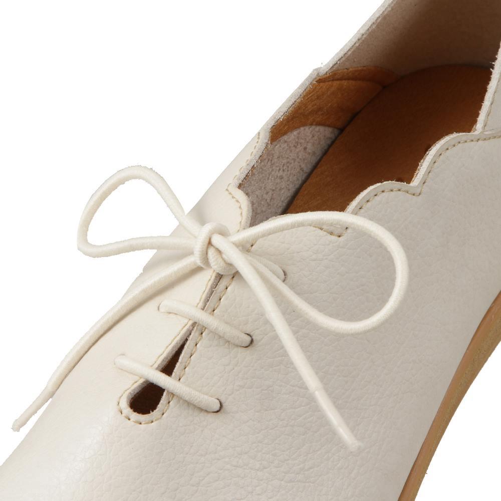 42b1f0cecae9b クローバーリーフcloverleafカジュアルシューズROB2180レディース靴靴シューズ3E相当バブーシュカジュアルシューズ日本