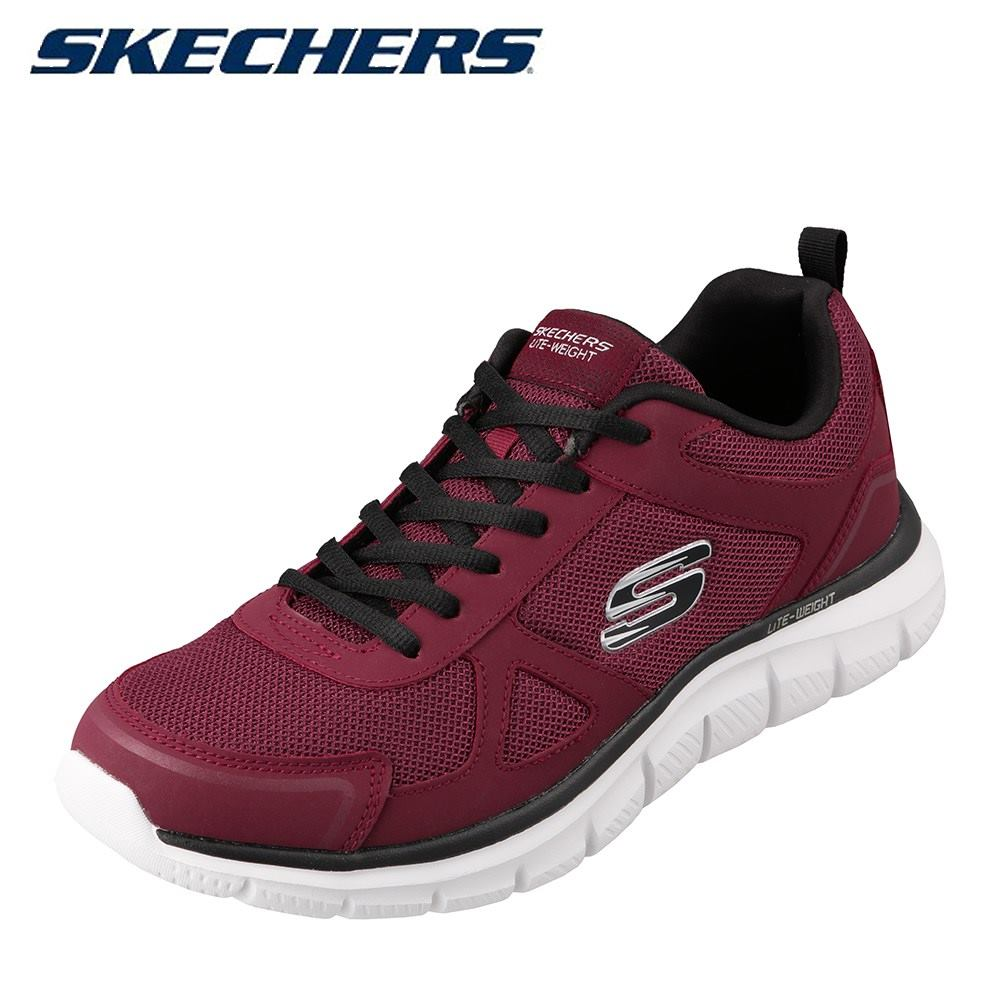 skechers shoes for running
