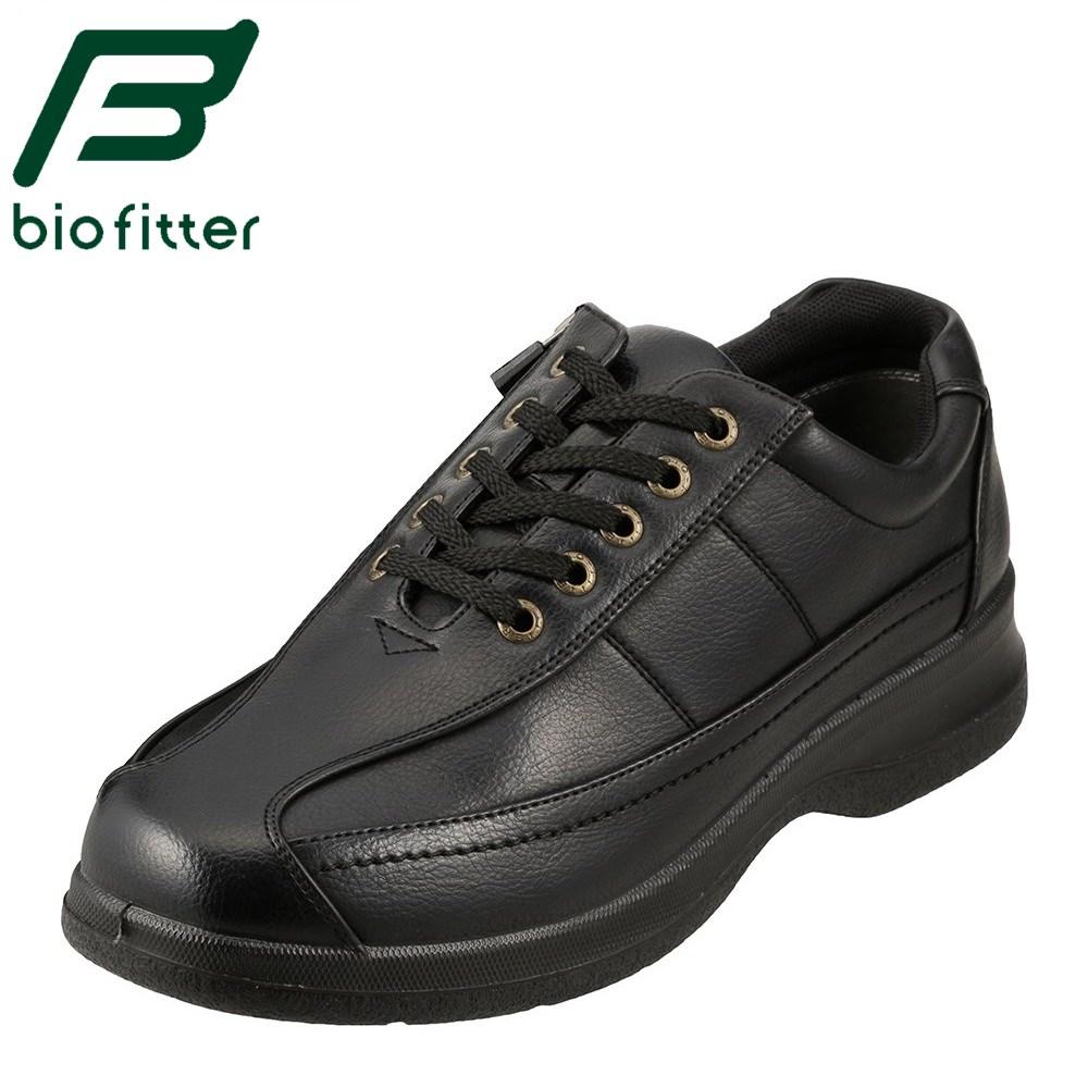 黒 4E Rinescante Valentiano 本革 / (EEEE) ビジネスシューズ メンズ・革靴・紳士靴 プレーントウ