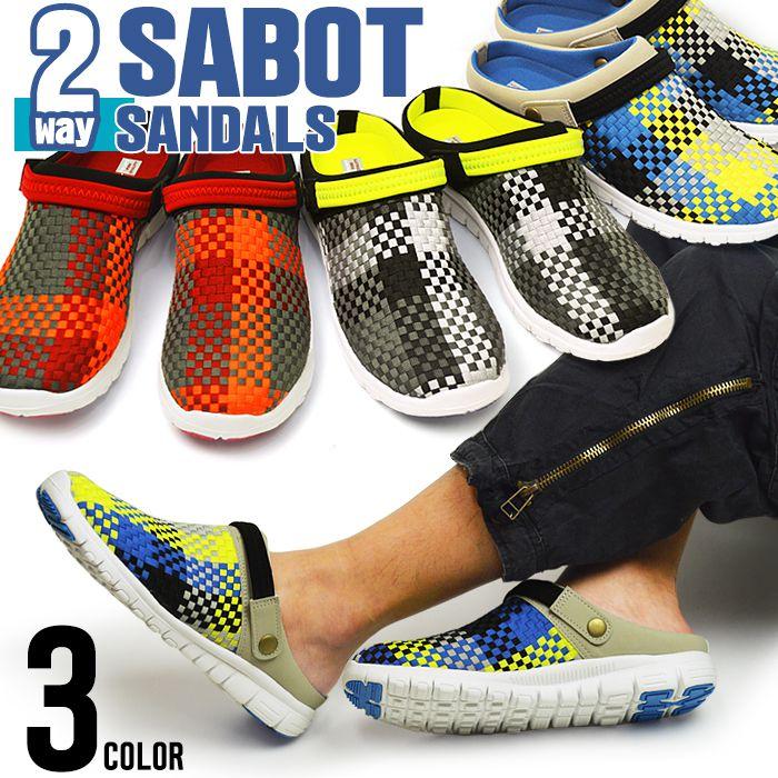 b29ce21e5659 Clog beach sandal aqua shoes shoes men 70216 2019 trend grr casual sandals  men sandals sabot sandals slip-ons men shoes mesh breathability outdoor  sports ...