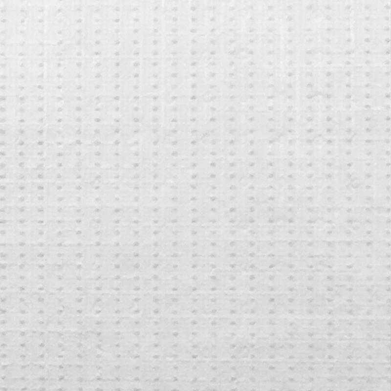 【送料無料】タイベック(R)ソフトタイプ1442R 原反小巻品(ロール) 1016mmx50m 145μ【旭・デュポン】【デザイン・製図用品 ハンドクラフトサポートショップ トモエ堂】