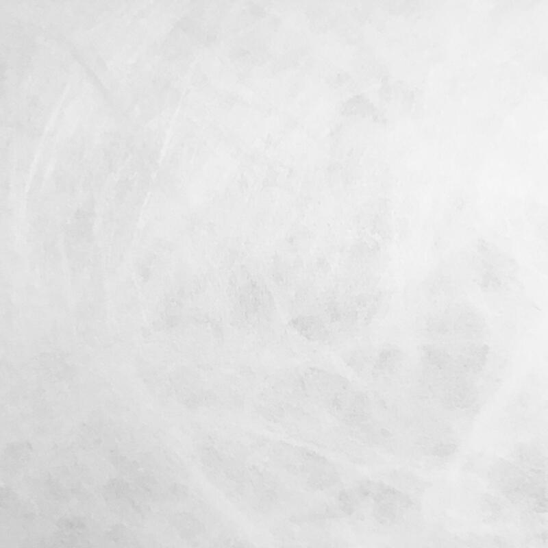 【送料無料】タイベック(R)ハードタイプ1056D 原反小巻品(ロール) 1000mmx50m 160μ【旭・デュポン】【デザイン・製図用品 ハンドクラフトサポートショップ トモエ堂】