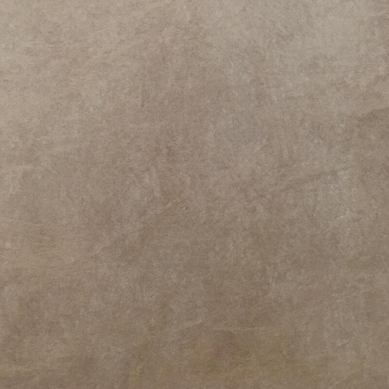 【送料無料】タイベック(R)クラフトカラーシート1073D-C(シート) 600mmx900mm 100枚入【旭・デュポン】【デザイン・製図用品 ハンドクラフトサポートショップ トモエ堂】