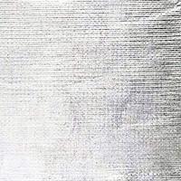 【送料無料】タイベックシルバー3563M 原反小巻品(ロール) 1000mmx50m【旭・デュポン】【デザイン・製図用品 ハンドクラフトサポートショップ トモエ堂】