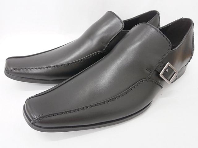 コスパとデザインのevolution エボリューション 新デザイン登場 whoop'-de-doo' フープディドゥ ビジネスシューズ 高価値 スワールモカスリポン メンズ靴 20630001 マーケット ブラック