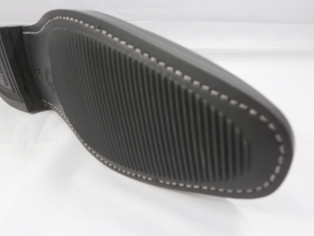 """BLUE 3.5/"""" Inches Inlet 89mm Cold Air Intake Cone Dry Type Filter For GM"""