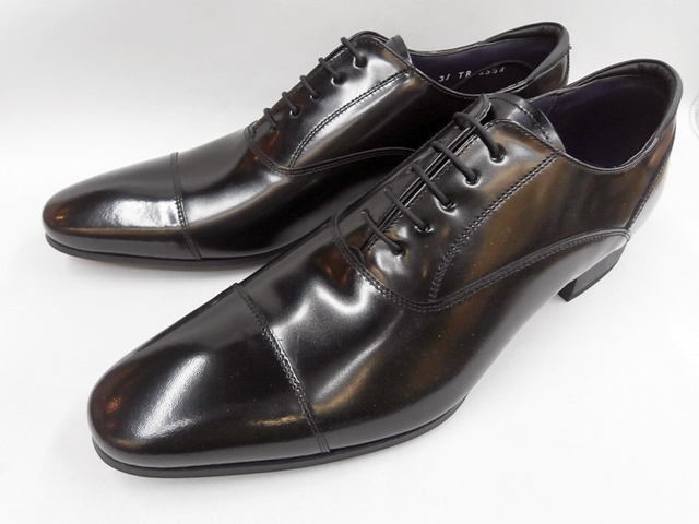 <title>キズがつきにくいREGAL 話題の スクラッチタフレザー 採用モデル リーガル 靴 メンズ ストレートチップ ビジネスシューズ 31TR いつでも送料無料 ブラック REGAL</title>