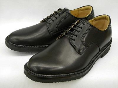 リーガル 靴 メンズ リーガルウォーカー101W(ブラック) REGAL【送料無料】