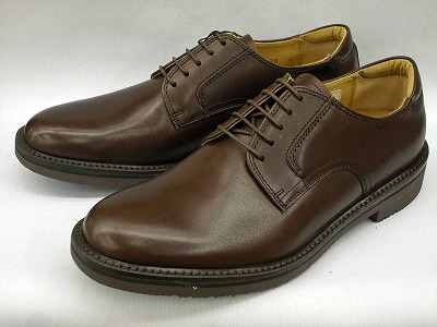 リーガル 靴 メンズ リーガルウォーカー 101W(ダークブラウン)REGAL