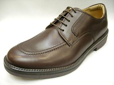 リーガル 靴 メンズ リーガルウォーカー102W(ダークブラウン)REGAL