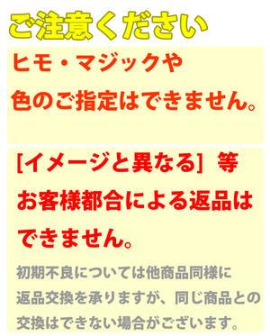 shoesBRIDGE Shun feet bags arrive after 100 yen OFF! Not just bargain! boys and girls 15 cm - 24.5 cm FUKU Shun foot lemon tarts □ syunsoku_fukubukuro1 □