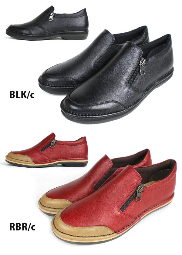 comforter female comfortable s item women pumps platform womens famous vulcanize heels quality libang brand in heel shallow high shoes