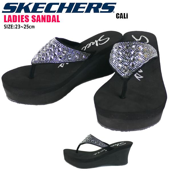 skechers slippers malaysia