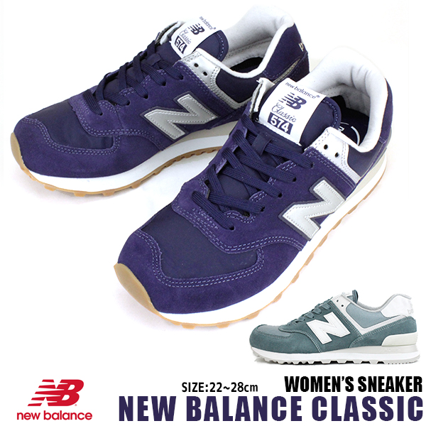 19c8551707517 new balance New Balance men gap Dis sneakers WL574 sale □ ml574sale□ ...
