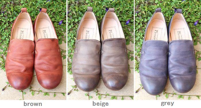 Pionero pionelo) handpaintslippon 鞋 PL109