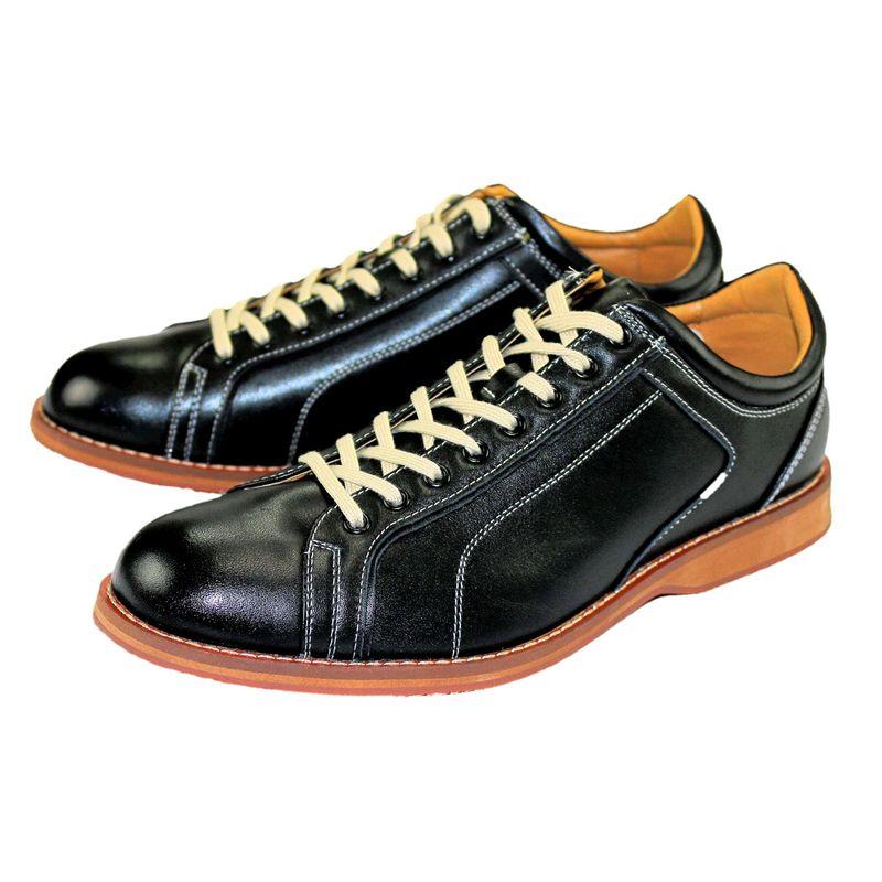 お得なクーポン配布中!&エントリーでP5倍!HIROKO KOSHINO HOMME ヒロココシノ 4003 カジュアル メンズ ブラック 25~28cm 靴 シューズ