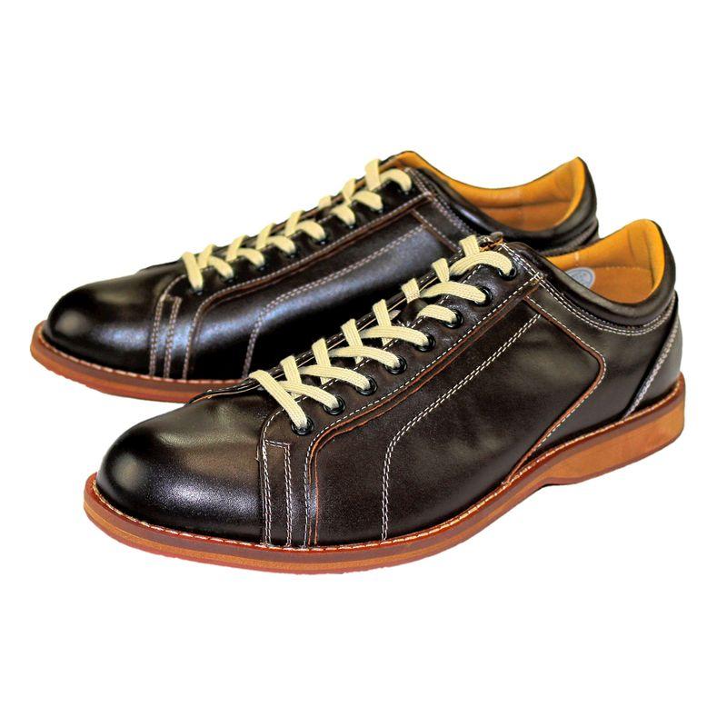 HIROKO KOSHINO HOMME ヒロココシノ 4003 カジュアル メンズ ダークブラウン 25~28cm 靴 シューズ