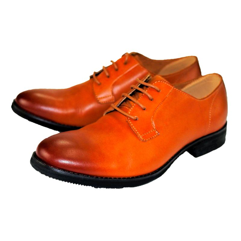 a.v.v アー・ヴェ・ヴェ 72040 カジュアル メンズ キャメル 25~28cm 靴 シューズ