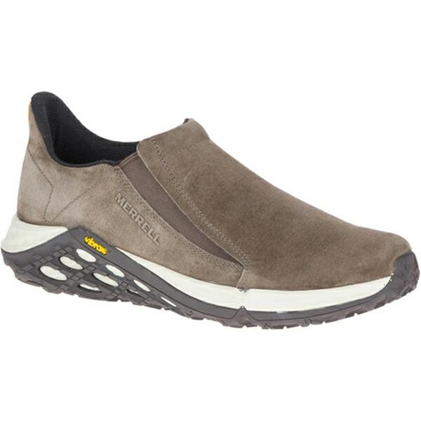 メレル MERRELL スニーカー メンズ・ユニセックス MFW-M94527 JUNGLE MOC ジャングルモック 2.0 (00)BOULDER 7(25cm)~12(30cm)インチ レディース レディス 靴 シューズ