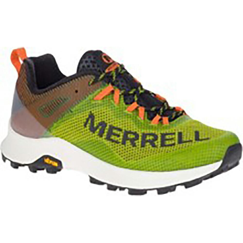 メレル 本日の目玉 MERRELL MFW-M066395 MTL 新品未使用正規品 LONG 00 BLACK HV メンズ SKY