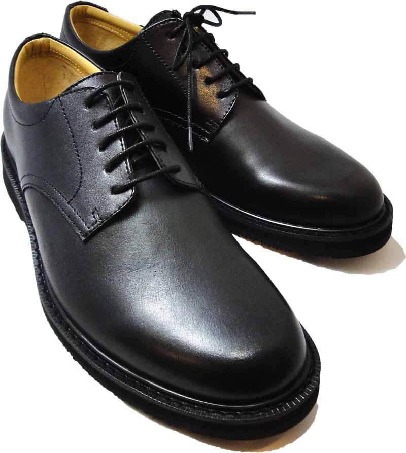 ロングセラー商品です リピーター続出 人気の軽量 防滑底のビジネス ウォーキングシューズ 開店祝い ☆送料無料☆ WALKERS-MATE 本革ビジネスシューズ 軽量 多機能 返品送料無料 ブラック トラッド メンズMW-6500BK プレーントゥ 大きいサイズ 革靴 防滑 驚きの値段 ウォーキング