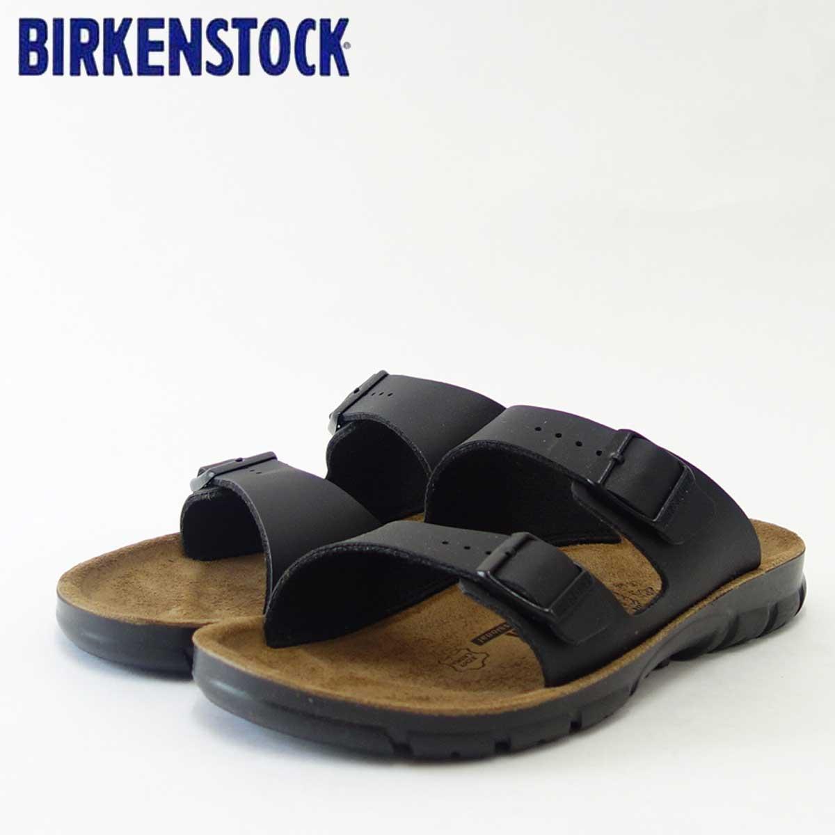 hot products top fashion nice cheap Professional player regular article ビルケンシュトック BIRKENSTOCK professional  Bilbao Bilbao 520791 black (men's) shock absorption heel pad