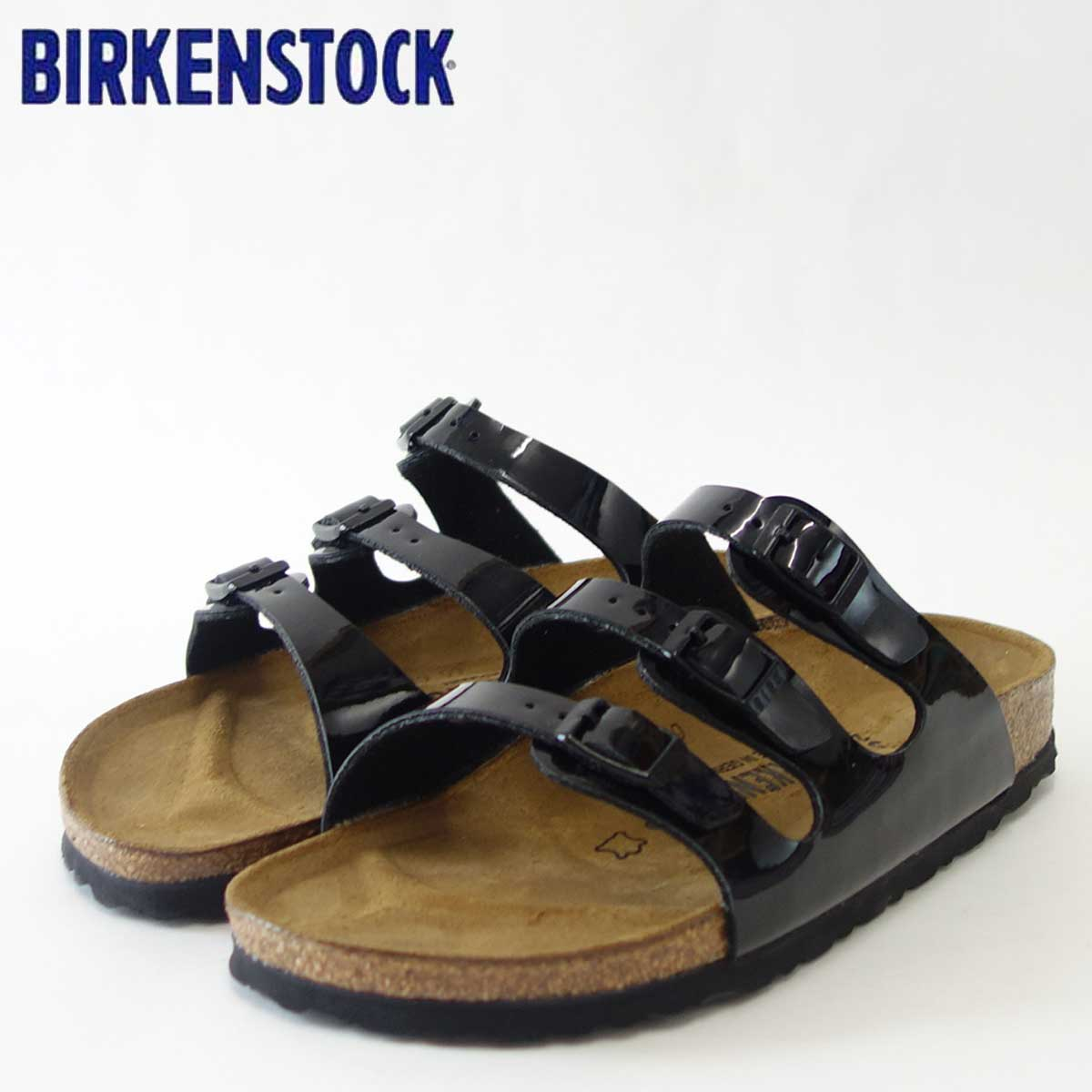 summer skechers shoe asp foam womens casual sandals memory comforter mules comfort sandal