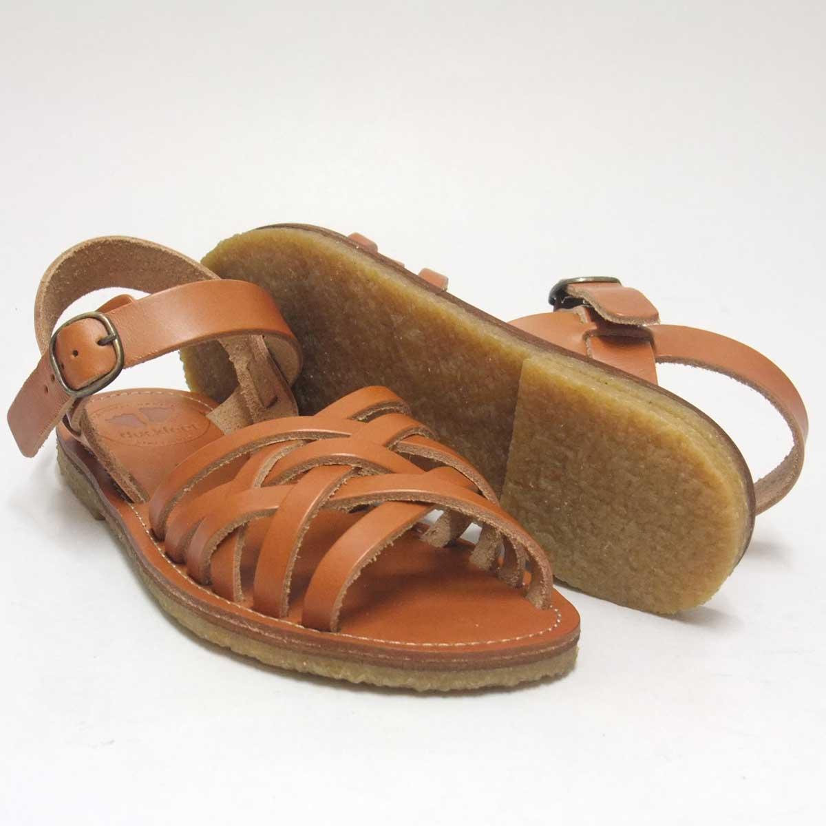 duckfeet ダックフィート ナチュラルコンフォートサンダル 0100 バイオクレープソールの快適サンダル(日本製)「靴」