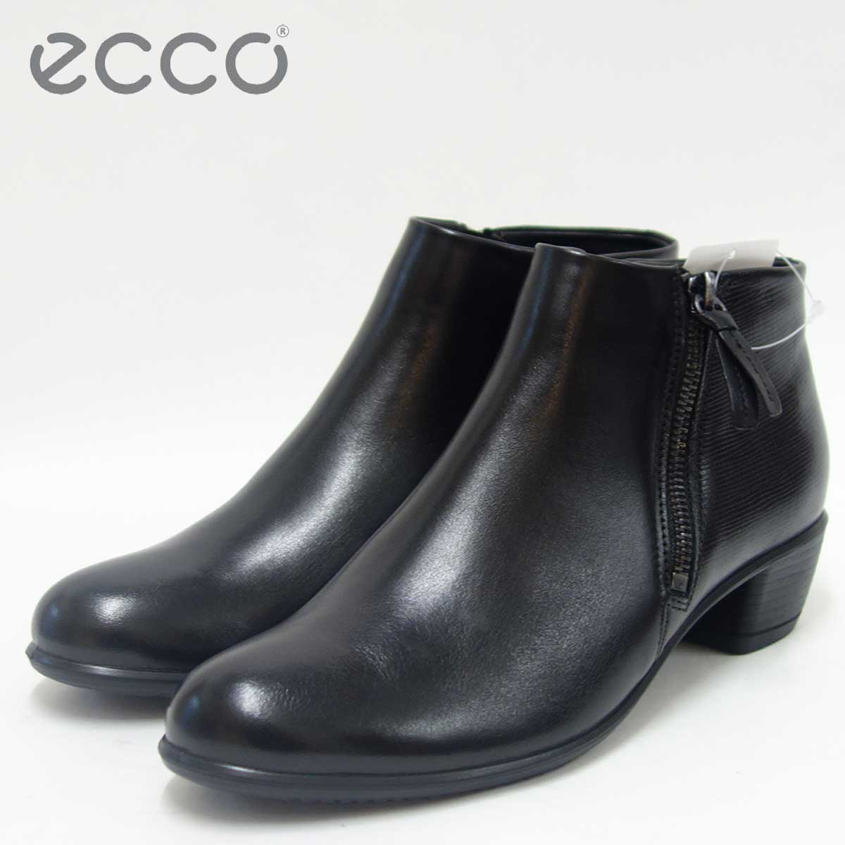 ecco touch 35
