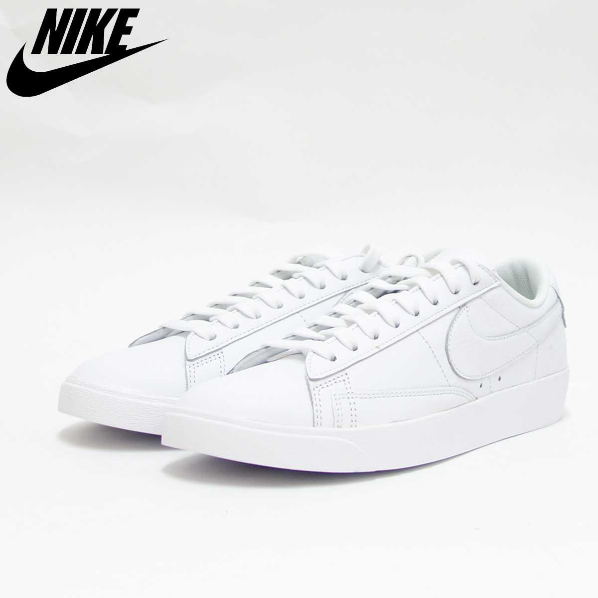 get cheap 59e9a f457b Nike NIKE ブレーザー LOW LE women AV9370 111 white WMNS BLAZER LOW LE