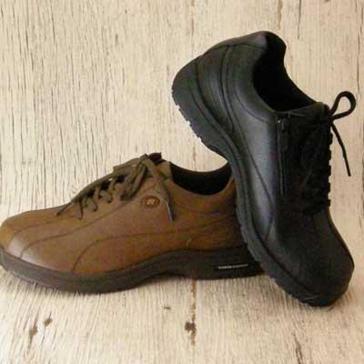 ヨネックス YONEX MC37(メンズ) 快適パワークッション 「靴」