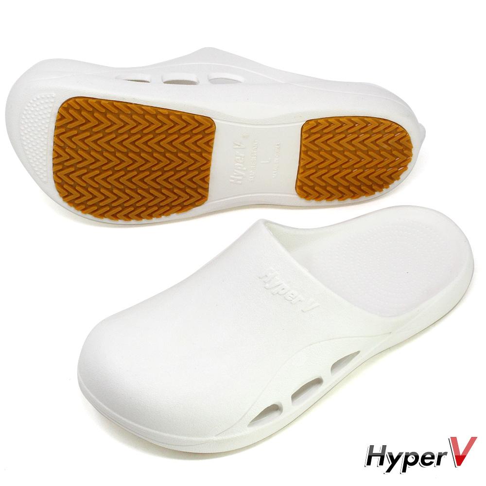 TV で多数 紹介 日進ゴムの滑りにくい靴介護 サンダル 休日 水 雨の日 油 日進ゴム 滑らない靴 介護者のための入浴介護用サンダル 滑りにくい靴 石鹸水でも滑りにくい ハイパーVピタット3 22.5cm-28.0cm 豪華な