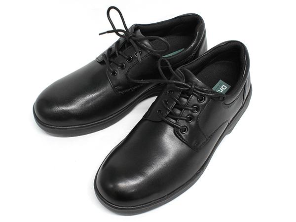 ビジネスシューズ :プレーンタイプ ドクターアッシー 通気性 4E 本革 【Dr.ASSY】 DR-1008 4E  24.5cm~27.0cm 甲高幅広 革靴 皮革 皮靴 event1909