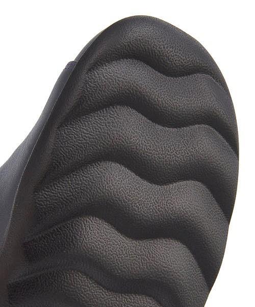 ヨネックス ウォーキングシューズ スニーカー レディース パワークッション 軽量 クッション性 屈曲性 3 5E 幅広 カジュアル デイリー トラベル コンフォート YONEX SHW LC82 チャコールkuPiXZ