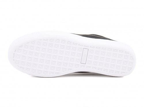 彪马女士全能低切运动鞋PC ekusutorimuroumatto&chain PC EXTREME LO MATT&SHINE WNS 01 PUMA 358994黑色/交易Aqua