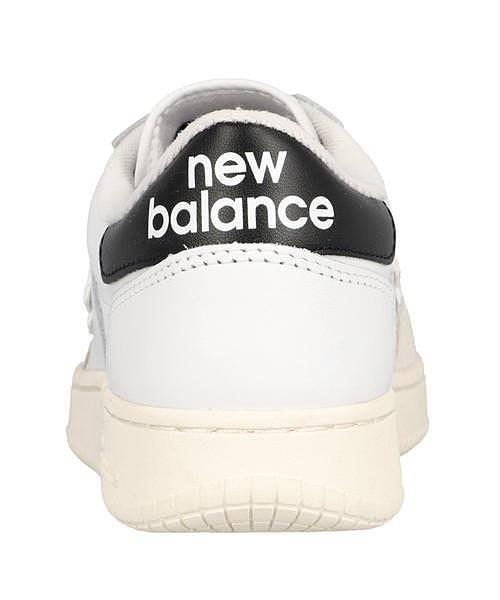 ニューバランス new balance プロコートカップ PRO COURT CUP ホワイト メンズ ローカット スニーカー クッション性 抗菌 防臭 D カジュアル デイリー スポーツ ウォーキング 210129wOnPk0