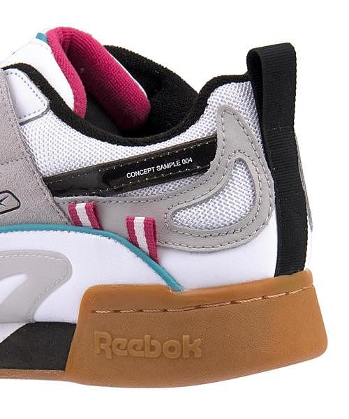 Asics Gel Nimbus 20 Sp Sport shoes in Pink at Sarenza.eu