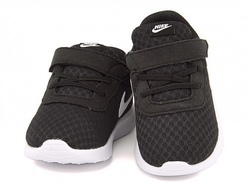 Child boy sports shoes going to kindergarten attending school shoes baby shoes tongue Jun TDV limited model light weight cushion breathability TANJUN