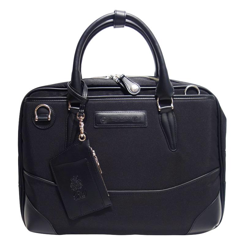 PID ピー・アイ・ディー ビジネスバッグ キャリーオンタイプ 鞄 メンズ 撥水加工 PAF103【Y_KO】【LO】【P10】 【ren】