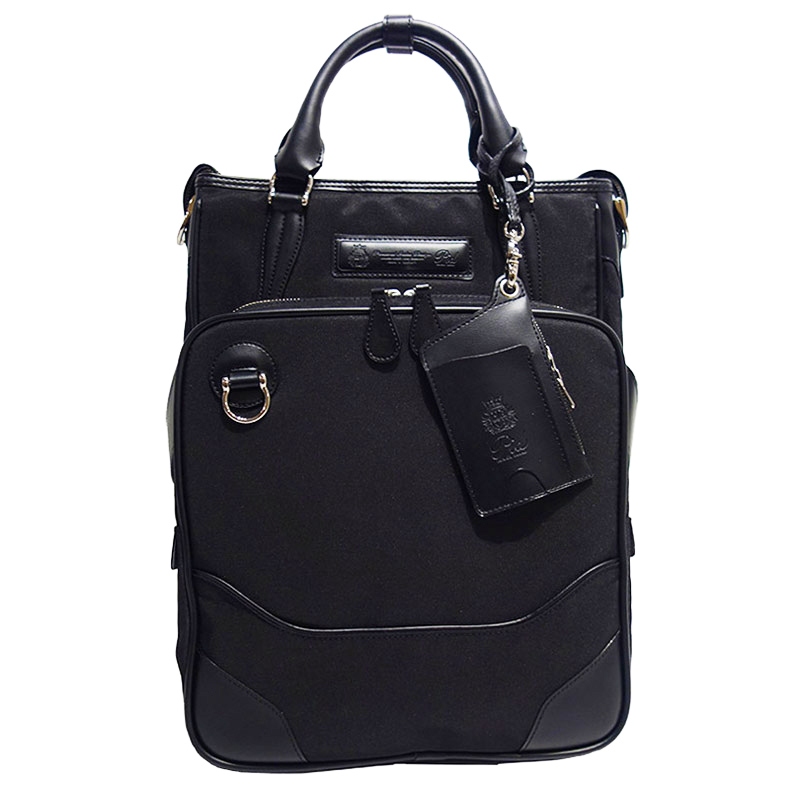 PID ピー・アイ・ディー 3WAY ビジネスバッグ 鞄 メンズ PAF101【Y_KO】【LO】【P10】 【ren】