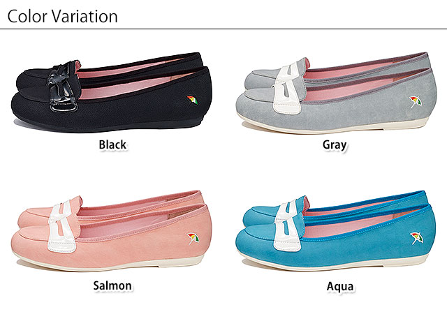 Arnold Palmer Arnold Palmer Womens sneakers flat shoes WMNS Hershey Hershey ( AL0505 SS14 )