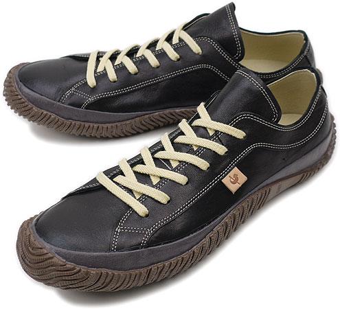 【即納】【返品送料無料】スピングルムーブ SPINGLE MOVE スピングル ムーヴ ブラック SPM-110 SPM110 靴 【コンビニ受取対応商品】