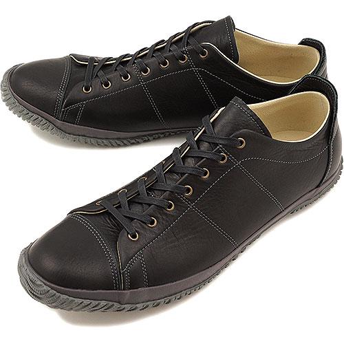 【即納】【返品送料無料】スピングルムーブ スピングル ムーヴ SPINGLE MOVE SPM-272 SPM272 BLACK靴 (FW13)【コンビニ受取対応商品】