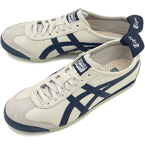timeless design 5b6d4 85036 Onitsuka Tiger Onitsuka tiger sneakers Onitsuka tiger MEXICO 66 Mexico 66  Birch / India ink OnitsukaTiger Onitsuka tiger (THL202-1659) shoetime