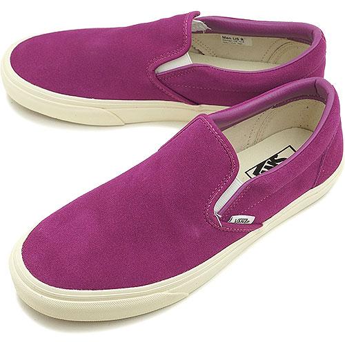 2eece1f8d1 purple slip on vans sale   OFF77% Discounts